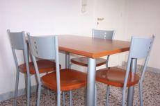 Affitto appartamento a Lecce