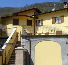 Condominio recente San Faustino