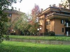 Appartamento Sanbovio