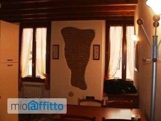 Nuovo appartamento arredato 51361 for Affitto arredato cremona privato