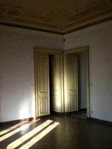 Appartamento Casale Monferrato - centro