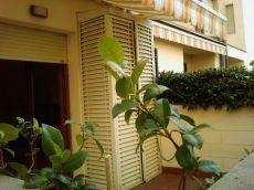 Monolocale residence dalmazia