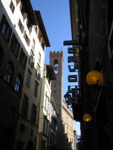 Monolocale zona Duomo