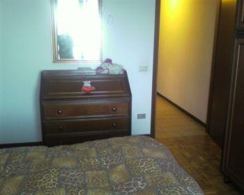 Appartamento affitto Trezzo Sull'adda