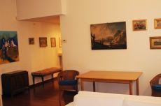 Appartamento in Via Sardegna - Milano