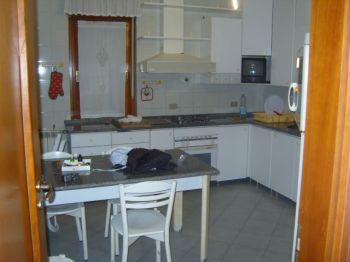 Appartamento affitto San Nicola La Strada - Cucina