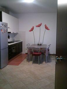 Appartamento spilamberto