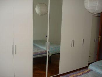 Bilocale libero subito - Camera da letto