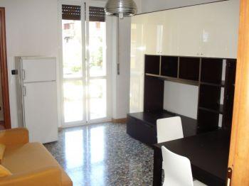 Appartamento affitto Milano - Tinello