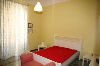 Appartamento affitto Bari