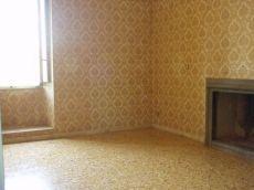 Appartamento a Terni