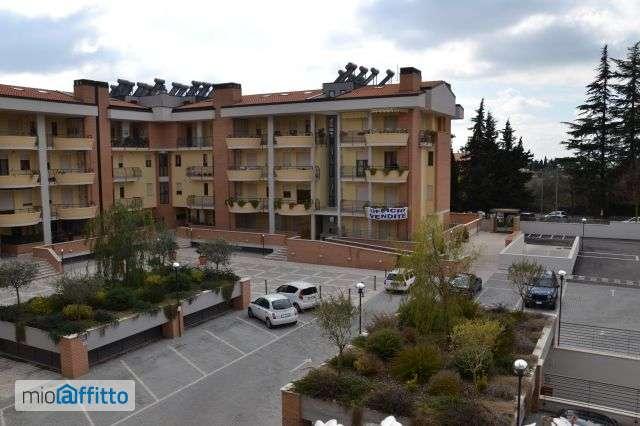 Affitto Appartamento Velletri Privato