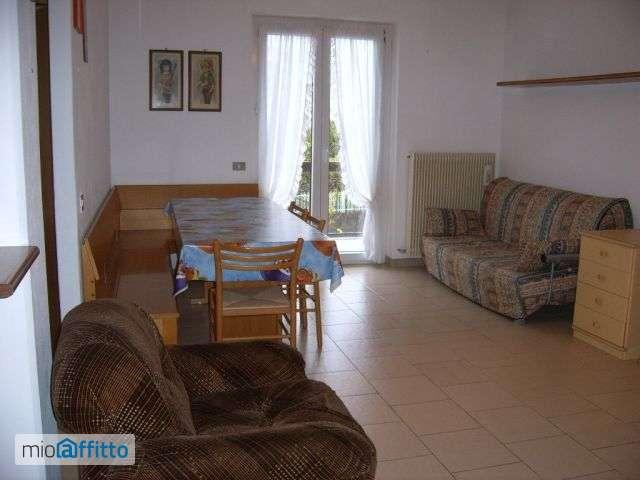 Affittasi appartamento 790748 for Affittasi appartamento asiago