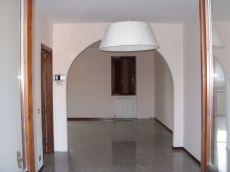 Elegante appartamento in villa