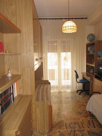 Appartamento affitto Milazzo - Camera da letto