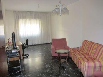 Affittasi appartamento - Sala