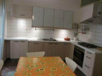 Affittasi appartamento - Cucina