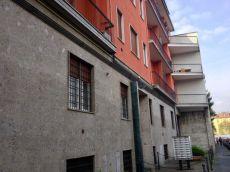 Affitto appartamento Studenti