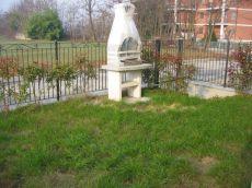 Torino sud privato affitta