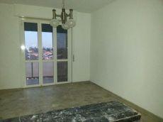 Affitto appartamento ristrutturato