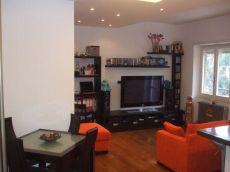 Appartamento arredato e ristrutturato