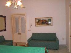 Affitto a Marsala appartamento in centro