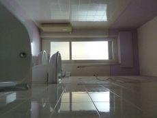 Privato affitta alloggio ristrutturato
