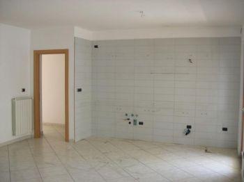 Elegante appartamento solo referenziati - 2081885