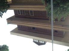Appartamento con terrazzi arredato