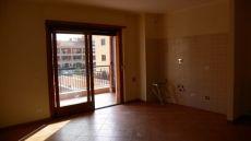 Appartamento in affitto zona Palidoro