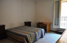Bell'appartamento in palazzo storico