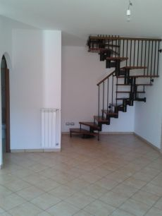 Affittasi Appartamento