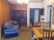 Appartamento 3 stanze