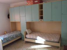 Appartamento Latina centro 130mq
