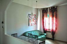 Affitto Appartamento Granarolo Emilia