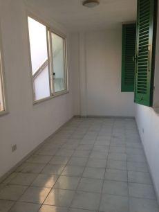 Alghero appartamento