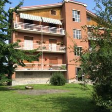 Appartamento signorile mq. 220