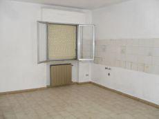 Appartamento 3 vani vuoto