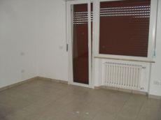Appartamento vuoto 3 vani Cecina
