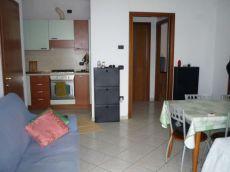 Appartamento 2 letto