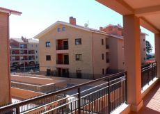 Appartamento localit� Granaretto