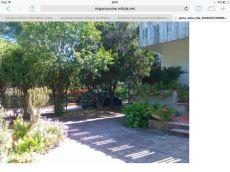 Parco Adria villa signorile