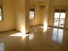 Appartamento nel Centro Storico di Messina