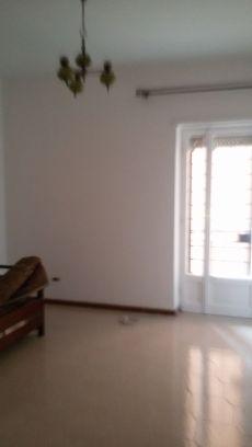 Ladispoli appartamento centralissimo