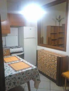 Appartamento due stanze singole