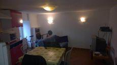 Graziosissimo appartamento