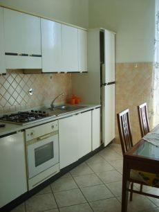 Affitto appartamento