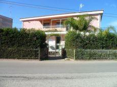 Affitto villa indipendente