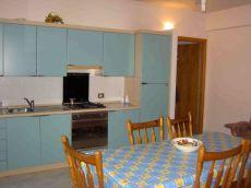 Fiumefreddo di Sicilia affittasi casa arredata con garage