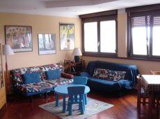 Appartamento totalmente ristrutturato
